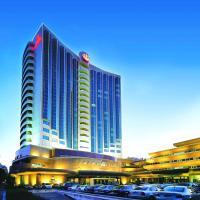 Asia Hotel Beijing