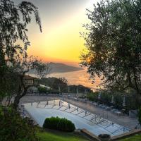 Gocce Di Capri