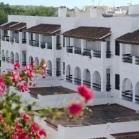 Booking.com: Hotel a Formentera. Prenota ora il tuo hotel!