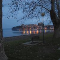 La Baia del Lago