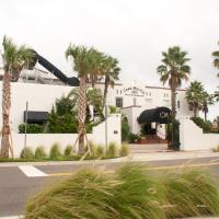 Casa Marina Hotel & Restaurant - Jacksonville Beach