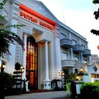 Petro House Hotel