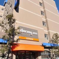 Dormy Inn Express Soka City