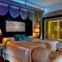 Gonluferah Thermal Hotel