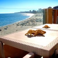 Vegasol Playa A.T
