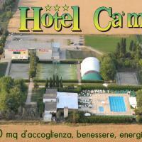 Hotel Ca' Marta