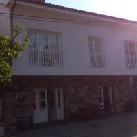 Booking.com: Hoteles en Ríoseco. ¡Reserva tu hotel ahora!