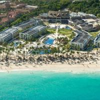 Royalton Punta Cana Resort & Spa