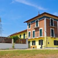 Agriturismo Villa Albina