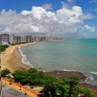 Seaflats - Meireles - Villa Costeira