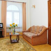 Rentday Apartments - Kiev