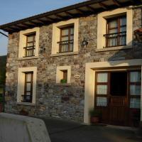 Booking.com: Hoteles en Zancornio. ¡Reserva tu hotel ahora!