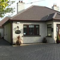 Abbeyglen Cottage