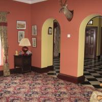 Necarne Manor