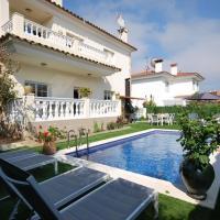 Villa Togo