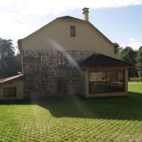 Casa do Seixal