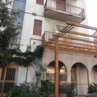 Hotel Giusy