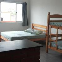 Iguape Apartamentos - Unidade Iguape