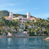 Grand Isla Navidad Resort