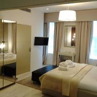 Room Home Stay