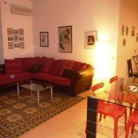 Romakko Apartment