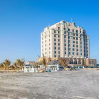 Legacy Vacation Resorts - Brigantine Beach