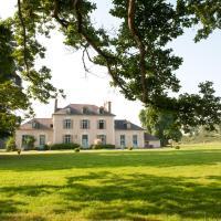 Château Du Pin - Les Collectionneurs