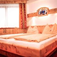 Komfort Appartement Royal Windberger