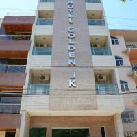 Hotel Golden JK