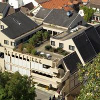 Hotel am Schloss