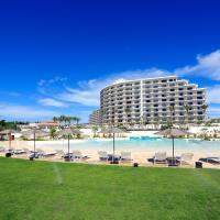 沖繩蒙特利水療度假酒店