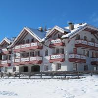 Residence Azzurra