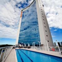 Quality Hotel Vitória