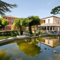 Villa Augusta