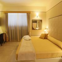 Hotel Milazzo