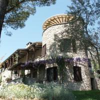 Villa Dony