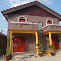 Malinja Home 3