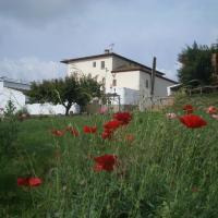 Booking.com: Hoteles en Les Franqueses del Vallès. ¡Reserva ...