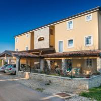 Apartments & Rooms Buoni Amici