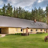 Seedri Guesthouse