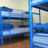 Northfields Hostel