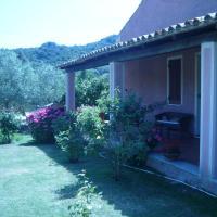Villa Vacanze Gio Franziscu