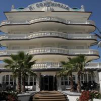Hotel Conchiglia Charme & Relax