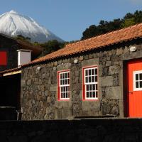 Casas das Portas do Mar e das Portas do Sol