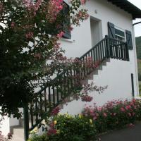 Appartement Chez Pascaline