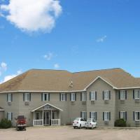 Clear Lake Hotel & Suites