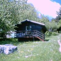 Chalets du Vieux Frêne