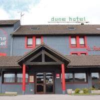 Dune Hôtel