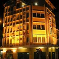Hotel Seafront Sandakan