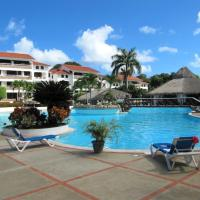 One Bedroom Apartment in Sosua